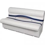 DeckMate Pontoon 55in Bench Seats